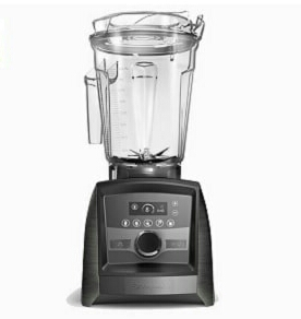 БЛЕНДЕР Vitamix Ascent A3500